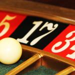 Featured Image 3 skäl till att Muzak Type Music måste spelas på kasinot 150x150 - 3 Anledningar varför Muzak-typ musik måste spelas på Kasinot