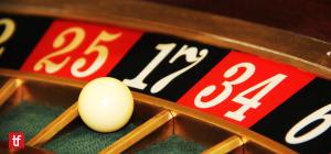 Featured Image 3 skäl till att Muzak Type Music måste spelas på kasinot 300x140 - Featured Image - 3 skäl till att Muzak Type Music måste spelas på kasinot