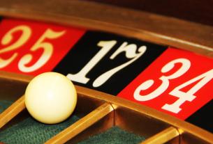 Featured Image 3 skäl till att Muzak Type Music måste spelas på kasinot 305x207 - 3 Anledningar varför Muzak-typ musik måste spelas på Kasinot