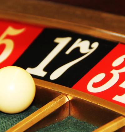 Featured Image 3 skäl till att Muzak Type Music måste spelas på kasinot 400x420 - 3 Anledningar varför Muzak-typ musik måste spelas på Kasinot