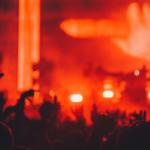Featured Image 3 skäl till att musik konserter ofta organiseras nära kasinon 150x150 - 3 Anledningar till varför Musik Konserter ofta arrangeras nära Kasinon