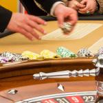 Featured Image 4 saker att veta om musik som spelas på kasinon 150x150 - 4 saker som man borde veta om musiken som spelas på kasinon