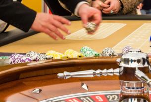 Featured Image 4 saker att veta om musik som spelas på kasinon 305x207 - 4 saker som man borde veta om musiken som spelas på kasinon