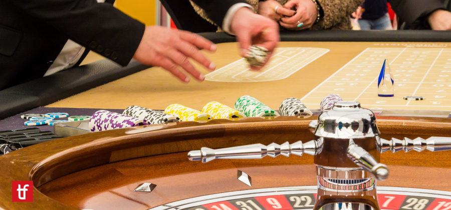 Featured Image 4 saker att veta om musik som spelas på kasinon - 4 saker som man borde veta om musiken som spelas på kasinon