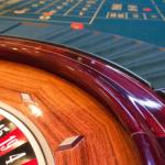 Featured Image Topp 5 Musik Themed Online Slot Spel 150x150 - Topp 5 Spel Automater med Musik Teman