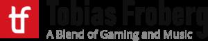Header Logo 300x60 - Header-Logo