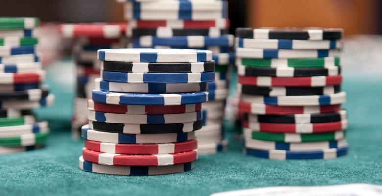 Post Image 3 skäl till att Muzak Type Music måste spelas på kasinot inte distraherande - 3 Anledningar varför Muzak-typ musik måste spelas på Kasinot