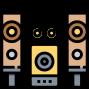 Post Image 3 skäl till att musik konserter ofta organiseras nära kasinon Utrustning - 3 Anledningar till varför Musik Konserter ofta arrangeras nära Kasinon
