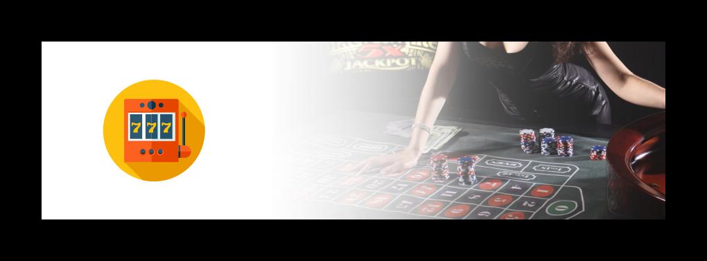 Post Image 4 saker att veta om musik som spelas på kasinon byt typ av musik - 4 saker som man borde veta om musiken som spelas på kasinon