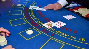 Posta bild 3 skäl till att musik ändrar spelande beteende gör höga spel 300x167 - Posta bild - 3 skäl till att musik ändrar spelande beteende - gör höga spel